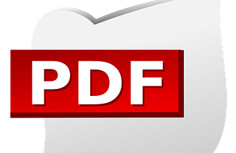 Marketing With Articles And PDF Submission Expert Services 1