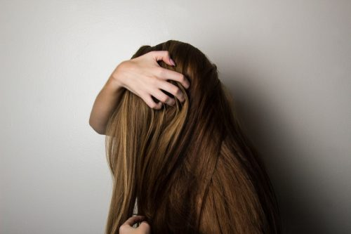 Are you looking for a best hair Treatment for Damaged hair?