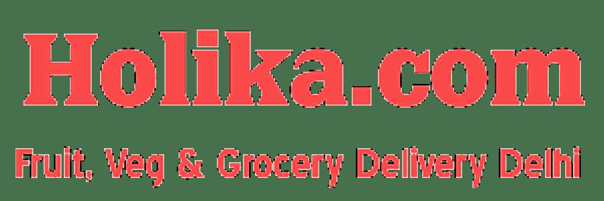 Vegetables Delivery Delhi