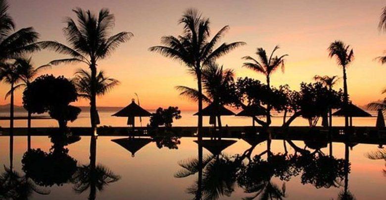 Best Nightlife in Seminyak Bali