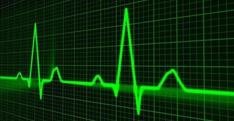 Medical Billing Solution in Evanston