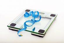 glucomannan 3000 weight loss, weight, glucomannan 3000, weight loss,
