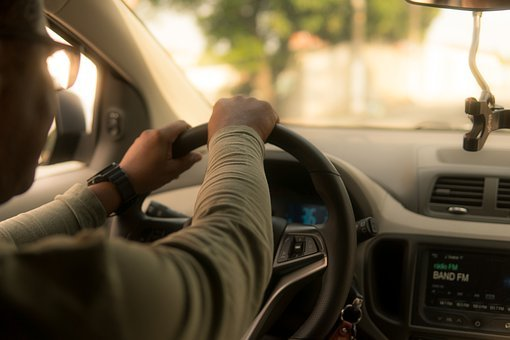 richest uber driver