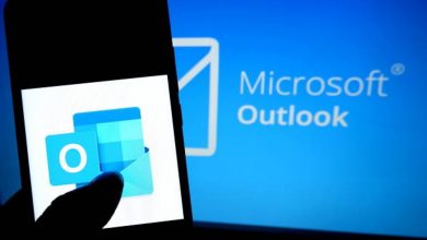 Outlook Mail 365