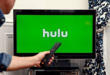 Hulu Hulu Shows