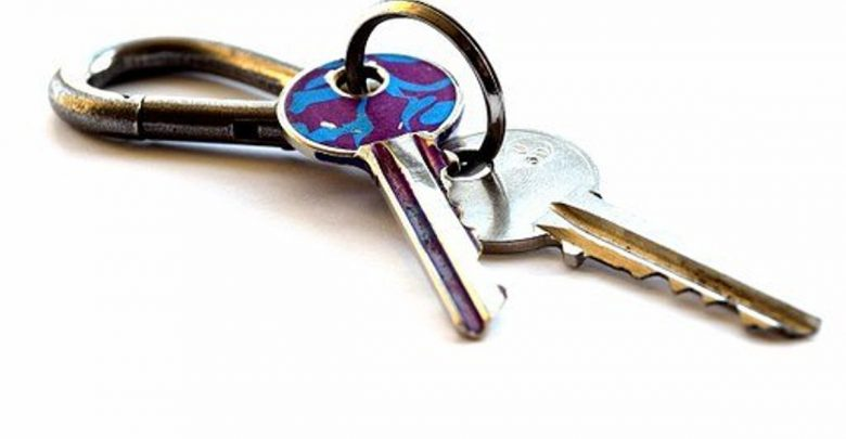 Locksmith Delray Beach