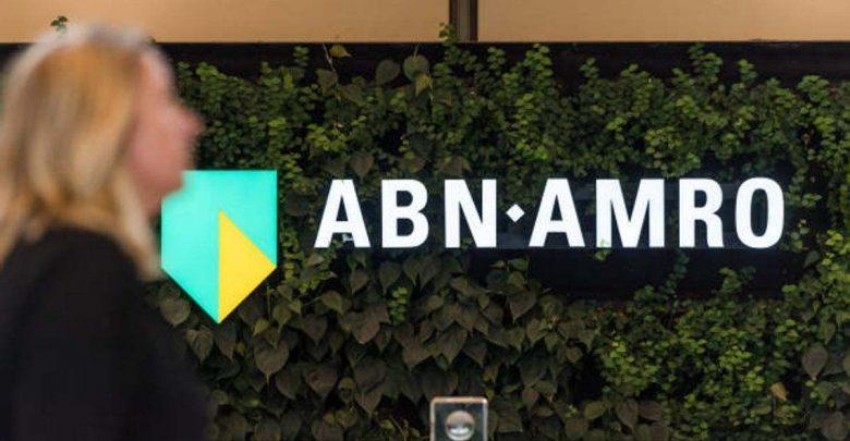ABN Amro Bank NV