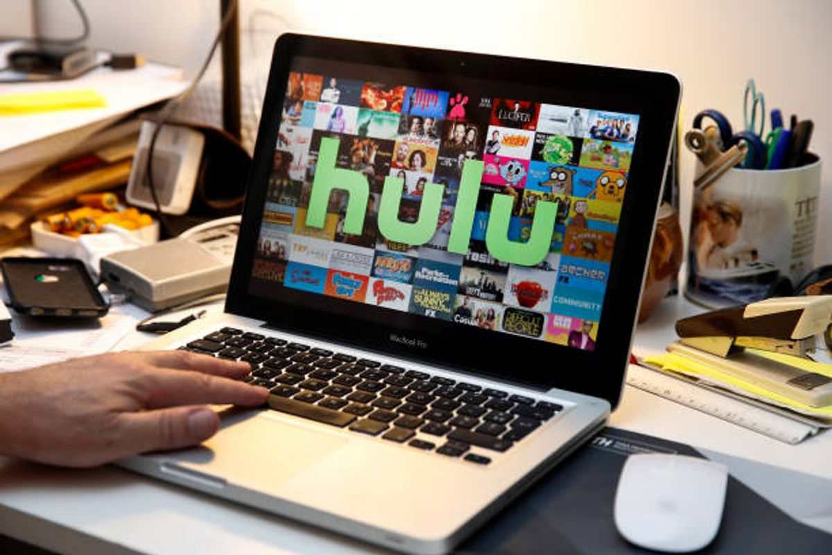 Interested to know why Hulu 4k is the Interesting