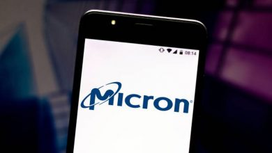 Micron Company