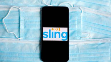 Sling Tv Streaming Tv