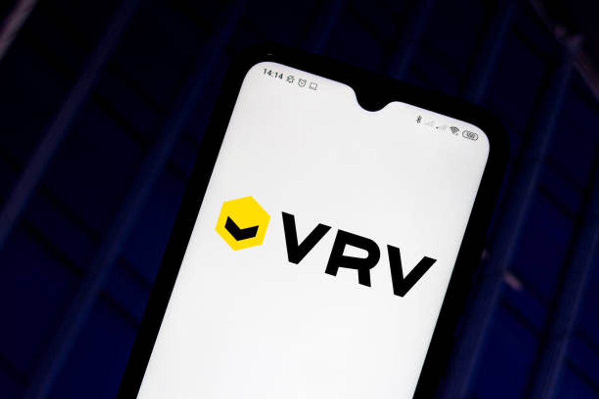 Find out why Vrv Samsung Tv is the Unbelievable