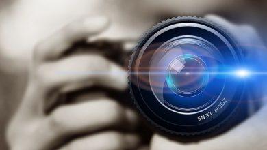 Dxo Photo