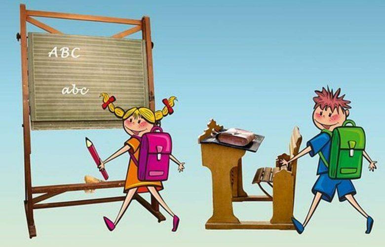 Khan Academy Kids Free