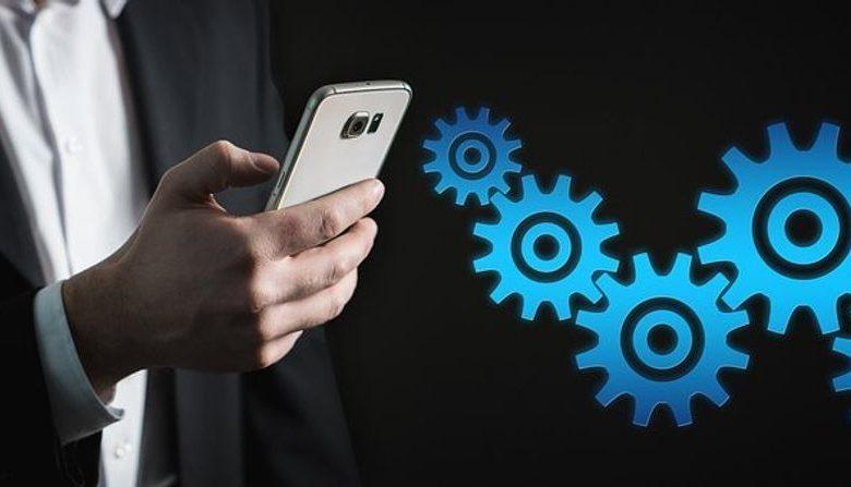 Tech Guru Mobile Review