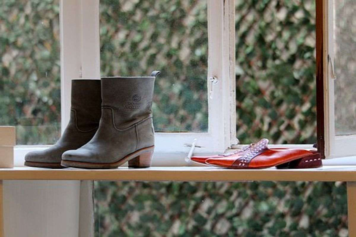 Zappos $25 code – 3 Quick Tips to Pick the Best Shoe