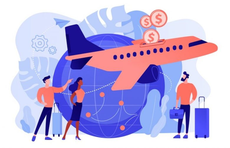 How To Get Cheap Last Minute Flights