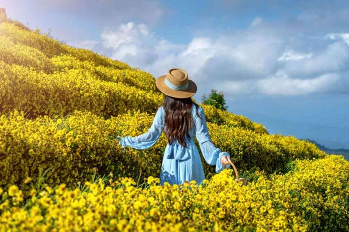 How To Travel Alone As A Woman – Get the Stunning info