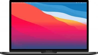 Apple macOS Big Sur review