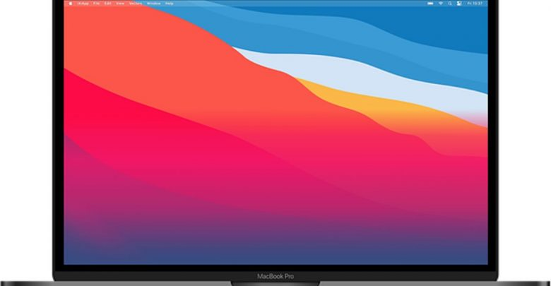 Apple macOS Big Sur review