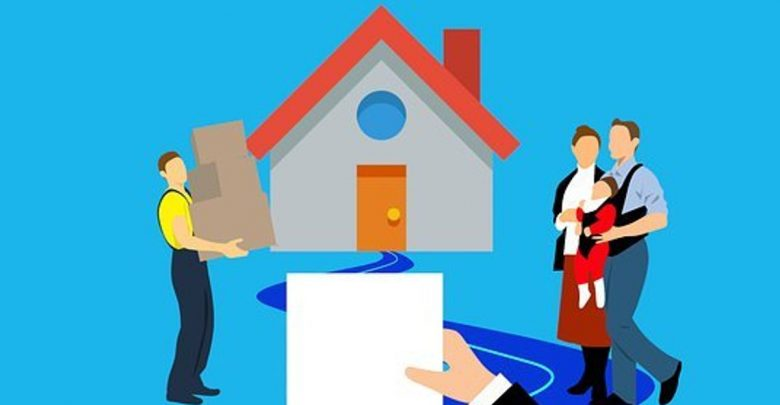 Feng Shui Checklist When Buying a New Home