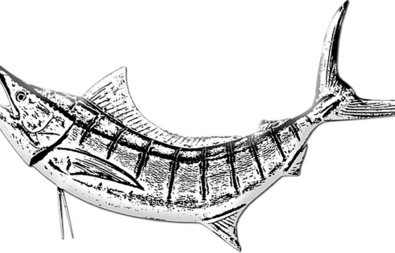 Fishing simulator codes