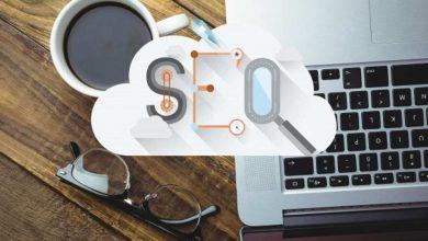 SEO Service Providers