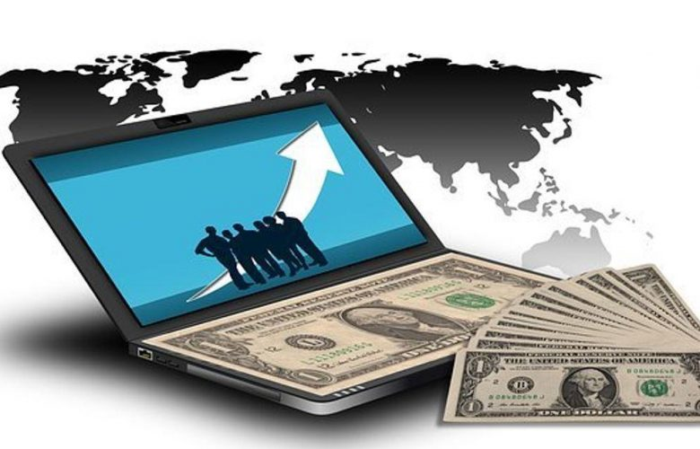 Best Online Passive Income