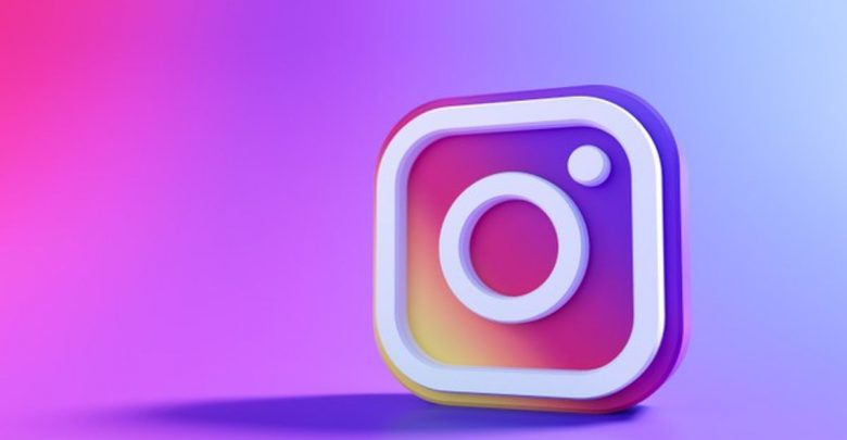 Buy Instagram Followers from india
