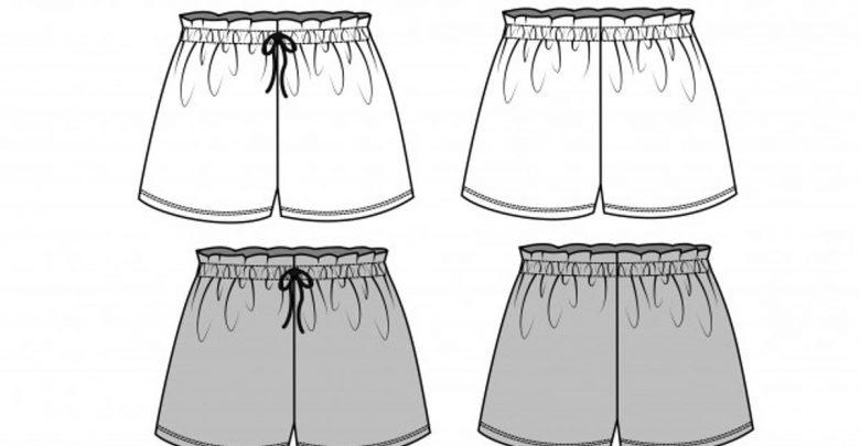 Aromiya Clothing Reviews