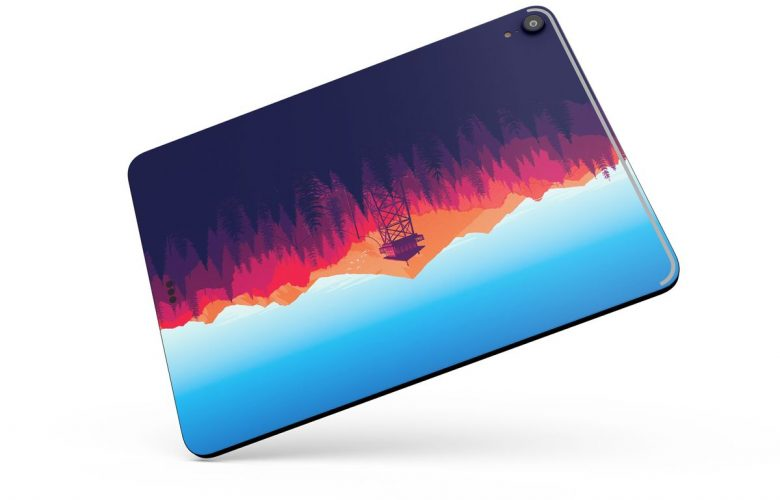 Cover For Ipad Air 2