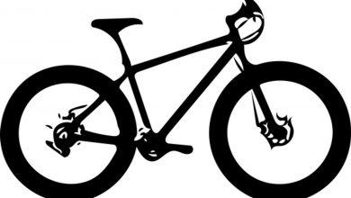 How To Buy Hero Cycles Online