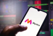 How To Buy In Myntra