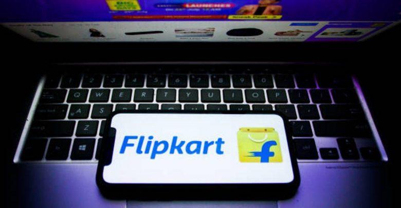 How To Do Online Shopping In Flipkart