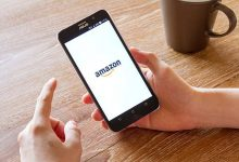 How To Online Shopping In Amazon