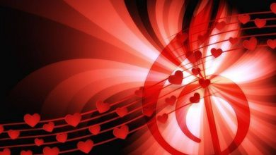 Popular country songs about love