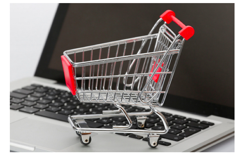 How To Buy Japanese Products Online