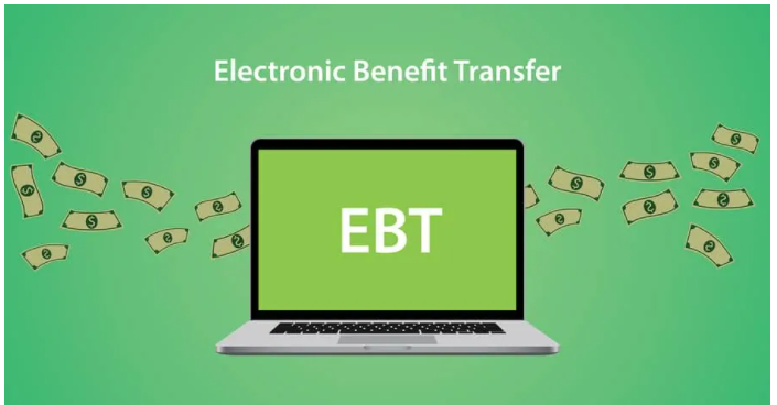How To Buy Groceries Online With Ebt