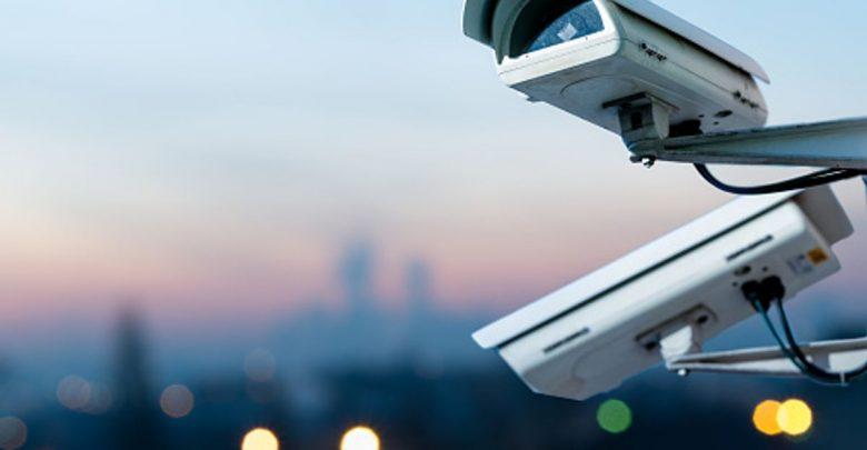 Best cheap security cameras deals