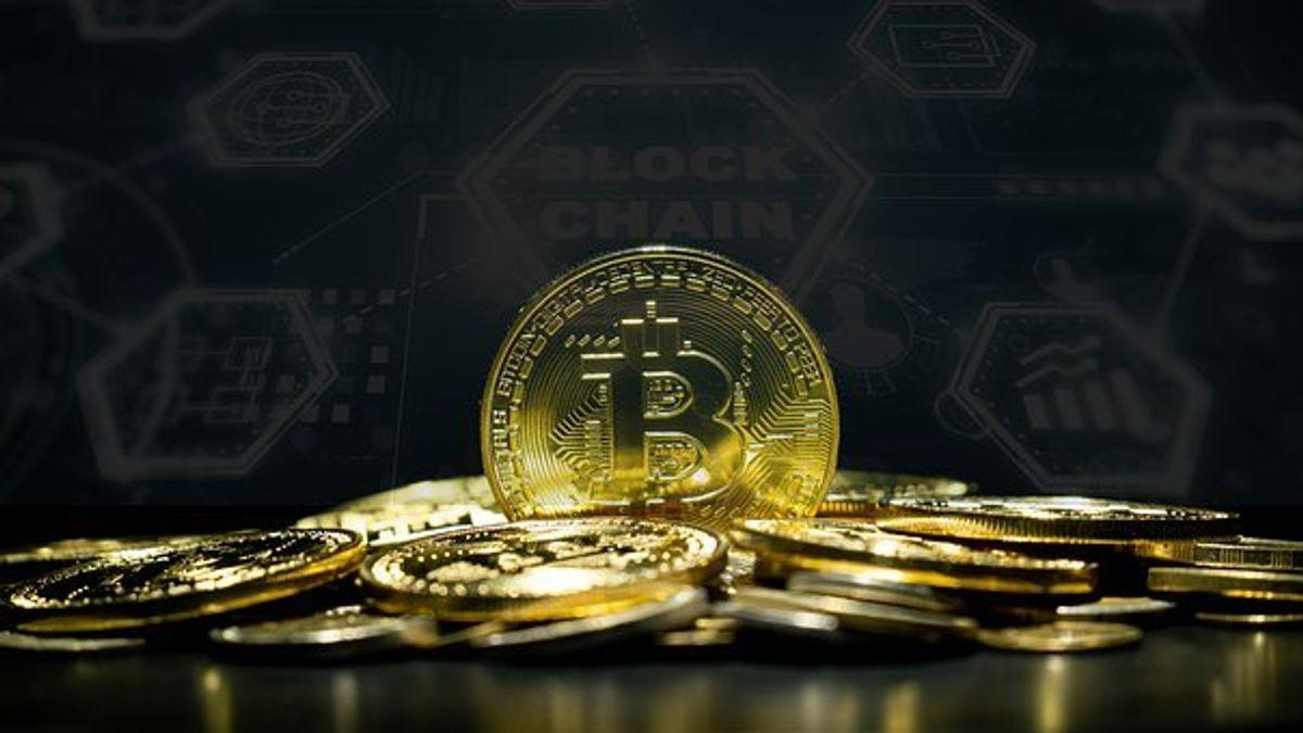 Bitcoin to PayPal – What is the Best Guide
