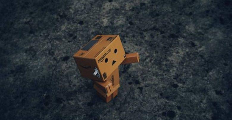 Free Minecraft account generator