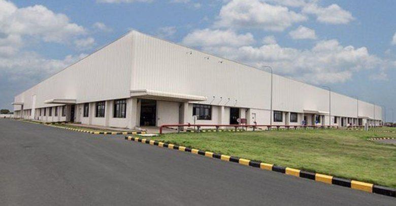 Warehouse For Sale Dallas