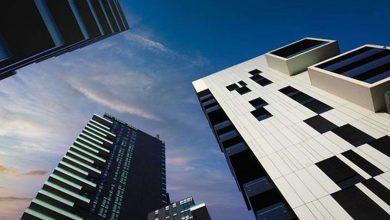 Best Real Estate Agent websites