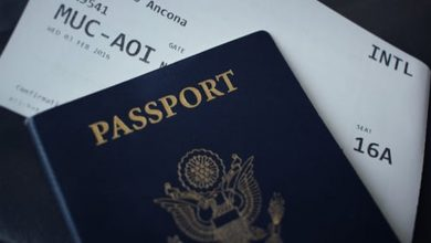 Buy real registered passport online