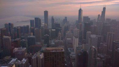 Chicago Real Estate