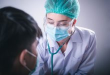 Evidence-based practice nursing