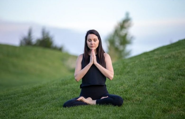 What is the benefits of meditation